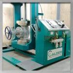 CALDER-CARE-300x300