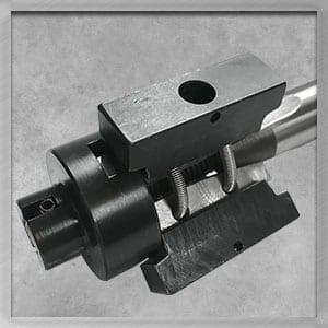 BG22-38-Wedge-300x300